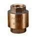 Brass Check Valve RD-4001