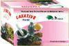 Lipitoroid (cholestrol)