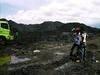 Supplies Steam Coal