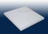 Glass fiber roof plate/Acoustic Ceiling Tile