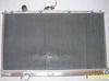 Car Parts, Car Radiator, Aluminium Radiator (for Ford Radiator Bmw Radiat