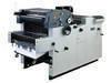 YK9600 Automatic quarto offset press