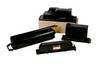 Opc Drums/Fuser Rollers/Spare Part/Cleaning Web/Blade/Toner Cartridge