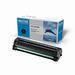 Compatible Lexmark Toner Cartridge T650/640/630 ink cartridge