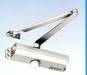 Door Closers, Floor hinge. (Floor Spring) KOREA products