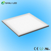 Dimmable Led panels with top quality LED chip and driver