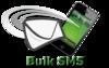 Bulk SMS Provider  in India