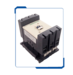 CJX2-F/ LC1-F 3P magnetic type of AC Contactor