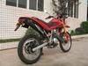Dirt bike, motorcycle