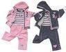 Baby wear, infant wear
