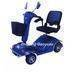 Mobility scooter GY-MS-FL103