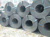 Welded Pipe products