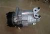 All model car ac compressor for car