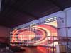Epistar Obar31.25 outdoor giant led wall screen for building facade