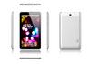 7 inch MTK 8312 2G/3G GSM/WCDMA tablet