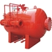 Fire Foam Bladder Tank/Foam Storage Tank
