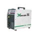MIG/MMA-270 IGBT Professional Inverter Welder