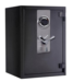 UL certificate fireproof safe box