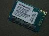 GSM/GPRS Module (GR64)