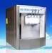 Ice cream machine TK938