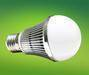 SMD LED Bulb Lamp 6W --High Bright up to 500LM