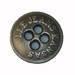 Metal Button - 2holes,4holes Buttons