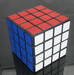 Rubik cube rubic rubix cube magic cube 2x2 3x3 4x4 5x5 cube