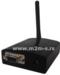 M2M's GPRS modem5100