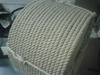 Jute Twine & Jute Rope Supply From Dhaka, Bangladesh