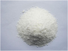 Stearate powder