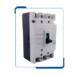 CM1 Moulded Case Circuit Breakers/MCCB