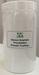 Barium Sulphate / BaSO4 / blanc fixe