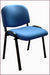 Visitor chair, stackable seat, office chair, meeting chair, furniture