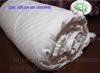 Wholesale mulberry silk quilt /silk bedding set/100% silk comforter
