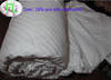 Wholesale mulberry silk quilt /silk bedding set/100% silk comforter