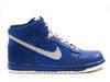 Cheap Jordans On www.7pmshoes. com