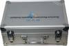 English quantum resonance magnetic analyzer yk01