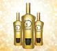 Darling Cocktails new ultraPremium Cocktails for female market