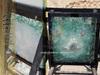 Bullet Proof Ballistic Glass B6 B7