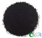 N220 N330 N550 N660 ASTM Standard High Quality Carbon Black