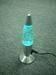USB Lava Lamp