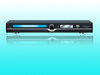 MPEG4 Divx DVD player, USB SD/MMC/MS, HDMI port, home dvd,5.1ch/2.1ch