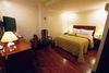 VIP Suite Apartelle (Hotel)
