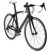 2014 Scattante CFR LE Road Bike - Performance Exclusive