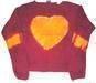 Sweater knitt (Woolen)