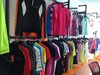 Sportswear, Swimwear, Cycling apparel
