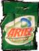 Ariel 4.5kg