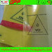 VCI Bag, Anticorrosion Bag, VCI Packaging Bag