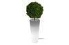 Flower pot Luminaires
