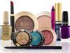 Wholesale Cosmetics Loreal/Maybelline